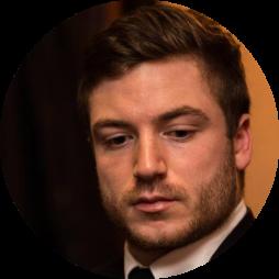 avatar for Quentin Limongi