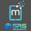 SRS Web Solutions, Inc