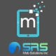 SRS Web Solutions, Inc