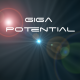 gigapotential
