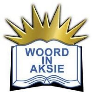 Woord in Aksie