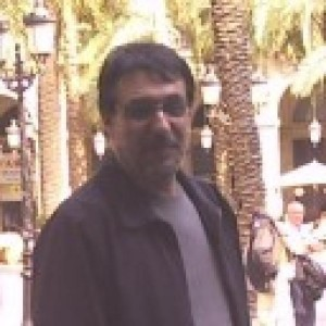 Profile picture for antonio ladra
