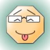 DevWeb's picture
