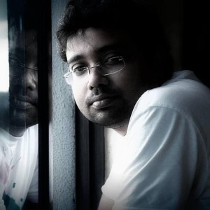 Avik Mukherjee
