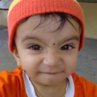 Marathi_Manus