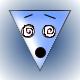 killjoy131's avatar