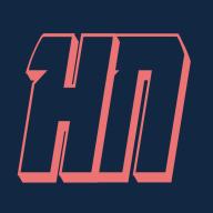 Hugo_1n82