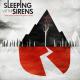 SleepingWithSirens
