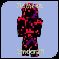 Flameuh