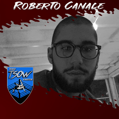 Roberto Canale