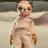 FoxBoi