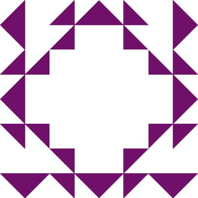 Nickjken's avatar