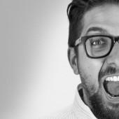 Jota y Punto | CEO de Entrepreneurs Fight Club
