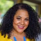 Photo of Kira Davis