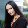 Екатерина Наумчик
