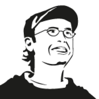 Avatar of Boris Sondagh, a Symfony contributor