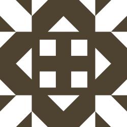 aliriodesign