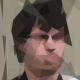 egelmex's avatar
