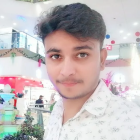 avatar for Mohammad Shahbaz