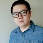 Yifan Sun