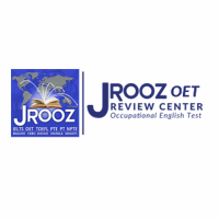 jroozoetreviewcenter