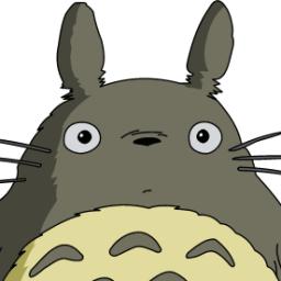 avatar de Alan