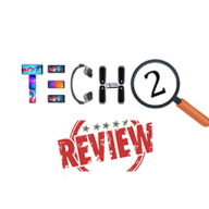 techtoreview
