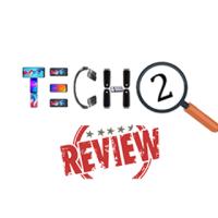 Avatar of techtoreview