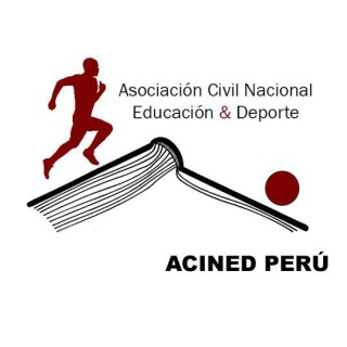 Acined Perú Instituto