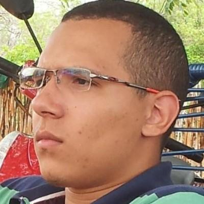 Avatar of Pedro Junior, a Symfony contributor