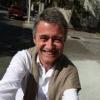 Edouard Lambelet