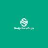 NSG MEDIA