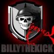 Billythekick_FR1970
