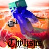 Thylisus