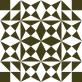 gravatar for philipp24