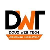 DouxWebTech
