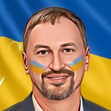 Avatar for Pilgrim18 from gravatar.com