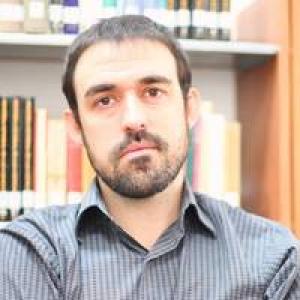 (Administrador) Josep Francesc Sanmartín Cava