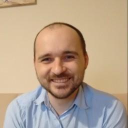 michalmotyczko
