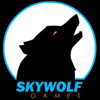 SkywolfGameStudios