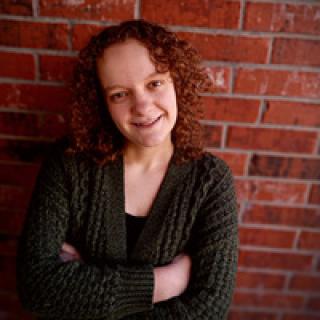 Abigail | Rejoice In Reading