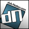 dub-Nation