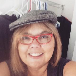 Tina Marie Hilton