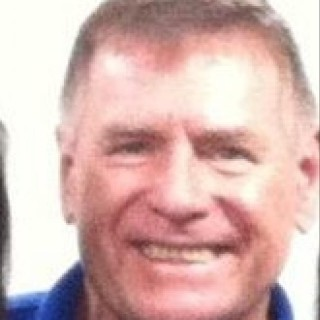 Gary L. Veale, RN, BSN, MSN/Ed
