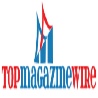 Top Magazine Wire