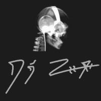 Dj_Ziio