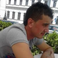 Alexandru Puscu