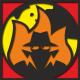 InvicTech's avatar