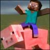 brunofl avatar