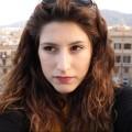 Elisa David